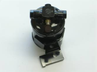 FILTER DRIER JEEP CHEROKEE (RD8115)