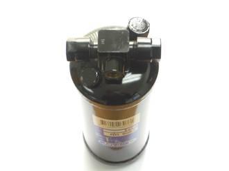 FILTER DRIER INTERNATIONAL (RD9062)