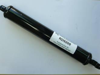 FILTER DRIER JAGUAR V12 LONG O RING (RD9200)
