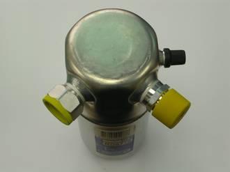FILTER DRIER DAEWOO 1.5i (RD9776)