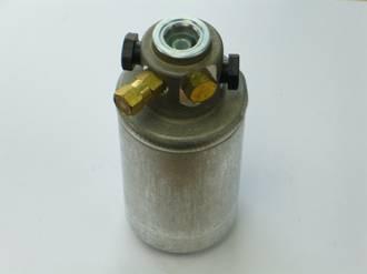 FILTER DRIER MERCEDES VITO / W220 (RDA9010)