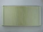 CABIN FILTER PEUGEOT 406 1995 - 2003 (CF4200P)