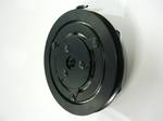 CLUTCH YORK MA7B 12V B (CL5061)
