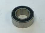 BEARING FOR MA6, NVR140S (CL6121)