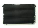 CONDENSER HOLDEN RODEO TF 98-03 (CN7009)