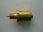 CONTROL VALVE SANDEN SD6V12 / SD7V12 (CPV5003)