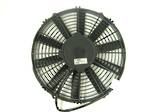 "FAN SPAL 12"" 24V PUSHER (EF3525)"