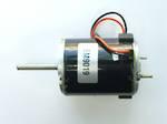 ELECTRIC MOTOR UNIV COND 12V JAYLEC (EM9019)