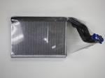 EVAPORATOR COIL BMW 3 SERIES E87 / E90 05-