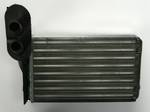 HEATER CORE VW GOLF / PASSAT, AUDI A3, SEAT CORDOBA