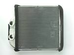 HEATER CORE TOYOTA AVENSIS VERSO ACM20 5/01-