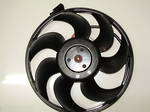 MERCEDES VITO FAN ASSEMBLY A6395000193