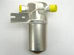 FILTER DRIER AUDI A8 94-03 & S8 97-03 (RD0087)