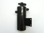 FILTER DRIER VOLVO TRACTOR (RD3925)
