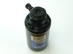 FILTER DRIER MERCEDES BENZ W140 S320 (RD4404)