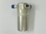 FILTER DRIER COMMODORE VN - VP ACCUMULATOR (RD6023)