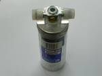 FILTER DRIER HONDA ODYSSEY, PRELUDE, S2000 (RD6312)