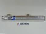 FILTER DRIER MERCEDES E270 W211, SMART ROADSTER (RD7191)