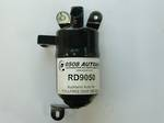 FILTER DRIER JAGUAR XJ40 (RD9050)