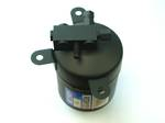 FILTER DRIER BMW 5 SERIES E34 2/89- 7 series E32 1/89- (RD9151)