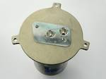 FILTER DRIER BMW 5 SERIES E39 1998 (RD9157)