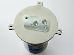 FILTER DRIER BMW 5 SERIES E39 1998 (RD9158)