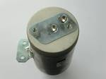 FILTER DRIER BMW 5 SERIES E39 1997 (RD9159)