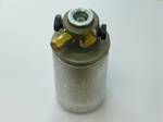FILTER DRIER MERCEDES VITO / W220 (RDA9010)