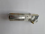 FILTER DRIER  RENAULT LUGUNA 93-03 MK1 (RDA0111)