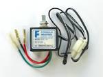 THERMOSTAT ELECTRONIC FORMULA MINIBUS 12V (TS7004)