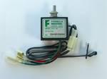 THERMOSTAT ELECTRONIC FORMULA MINIBUS 24V (TS7005)
