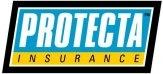 Protecta InsuranceNew image