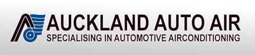 __Auckland Auto Air__