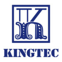 kingtec logo1-252