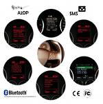 VW, Skoda Bluetooth Handsfree Basic