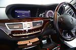 Mercedes rear view camera retrofit for S-Class NTG 3.5