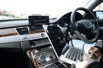 Audi, VW Diagnostic and Coding services