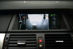 BMW rear view camera retrofit for E Chassis CIC