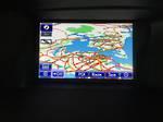 Lexus IS GS LS RX models GPS navigation Japan import