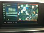 BMW GPS Navigation conversion Idrive CCC Japan import