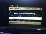 Mercedes GPS Navigation conversion NTG 4.5 Japan import