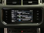 Land Rover Range Rover HDD GPS Navigation UK import