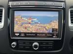 VW GPS Navigation conversion RNS850 Japan import