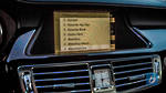 Mercedes Ipod with video support retrofit for new S/CL (W221/W216) (Pre mid 2009 facelift)