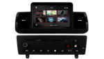 N7 - E8X - PRO, BMW GPS, Navigation, Bluetooth, iPod, DVD, USB
