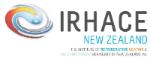 irace-803-356-748