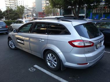 TVNZ-Car-Alarms