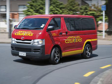 new-zealand-couriers