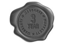 Autowatch-3-year-warranty