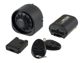 695CAN-car-alarm